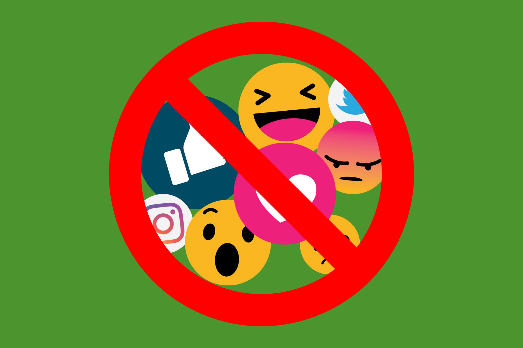 8 Fatal Social Media Mistakes Made By Businesses