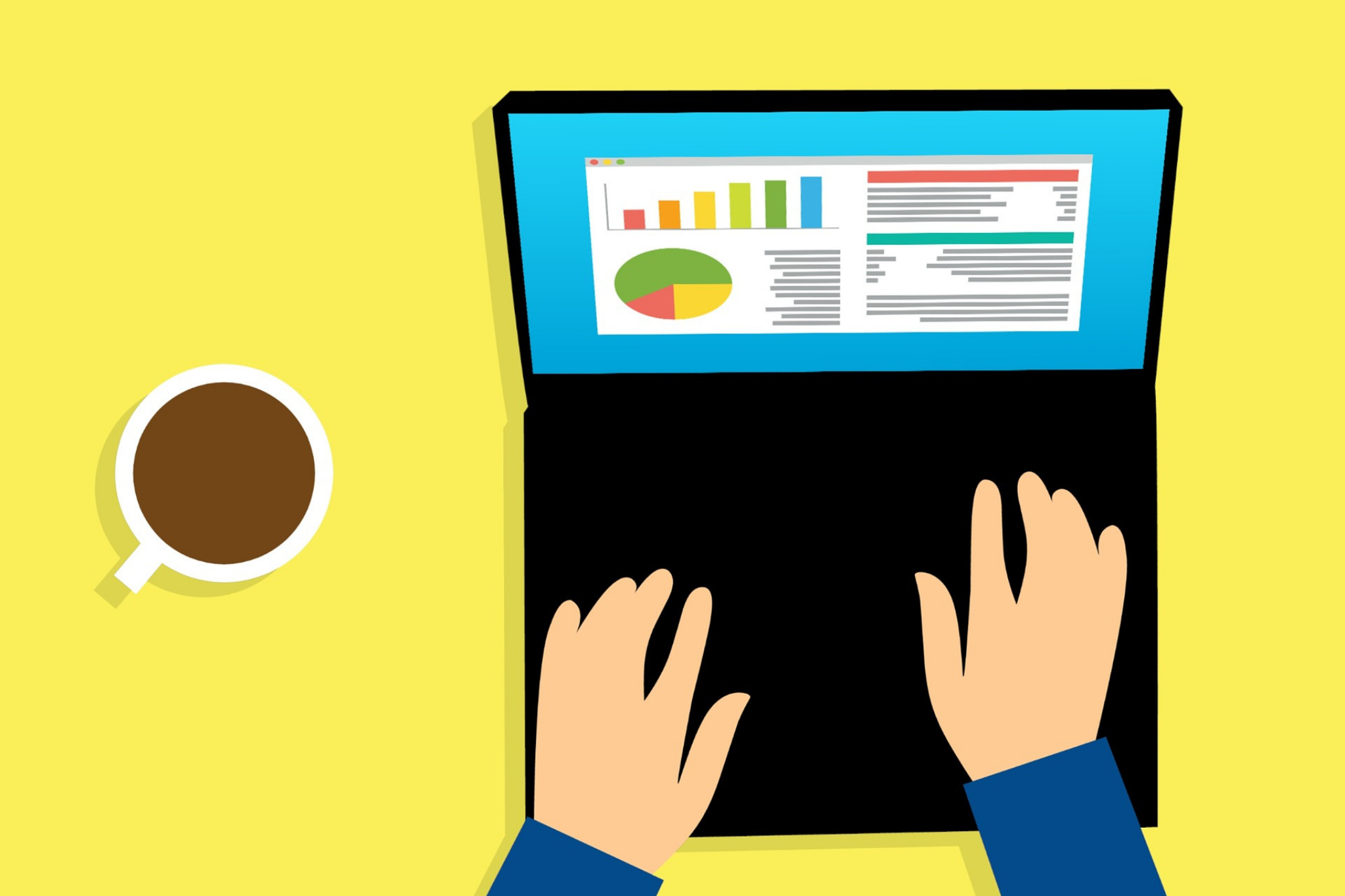 Launching a New Website: Your SEO Checklist