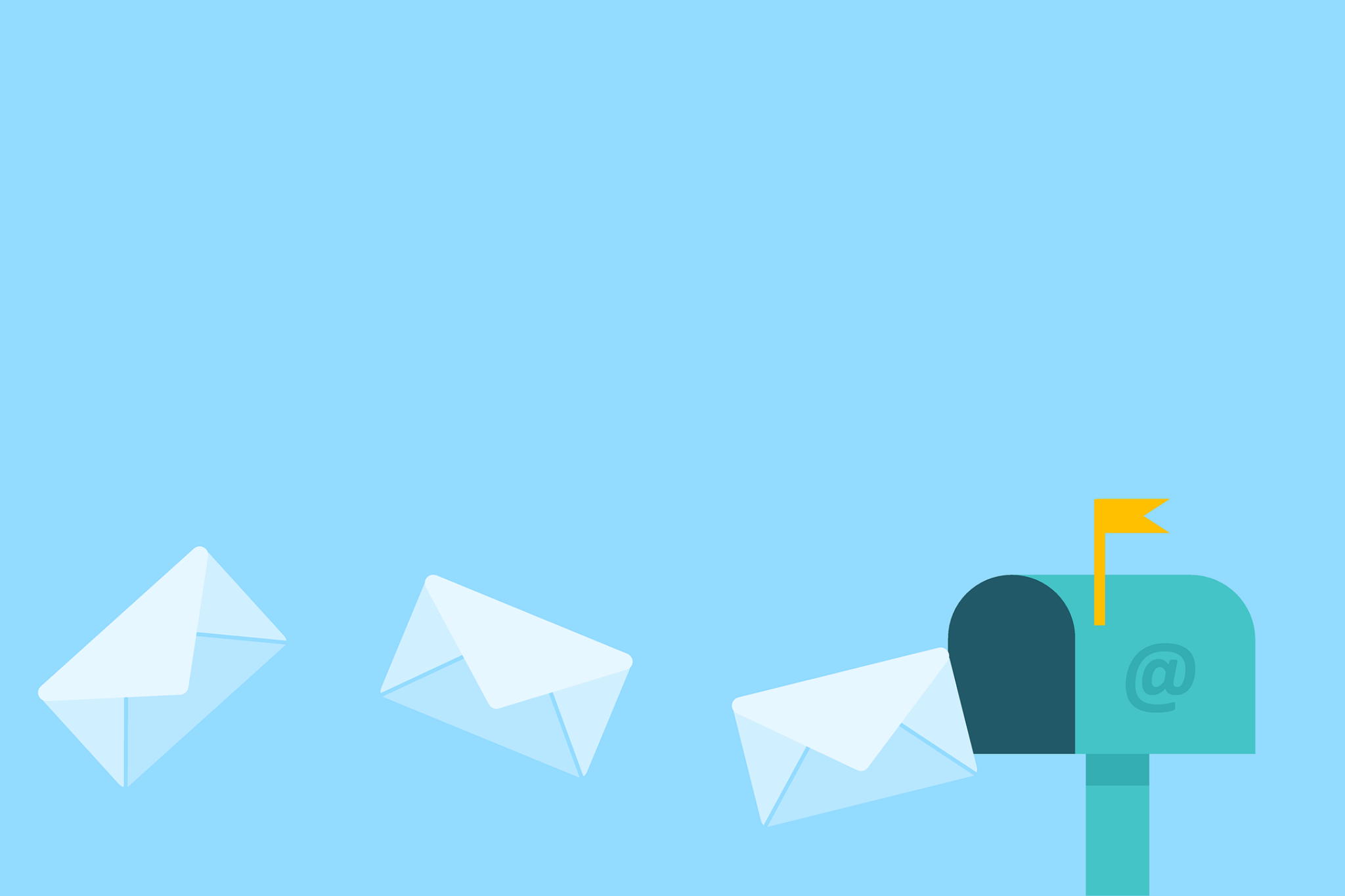 How to Write Emails that Connect with your Customers