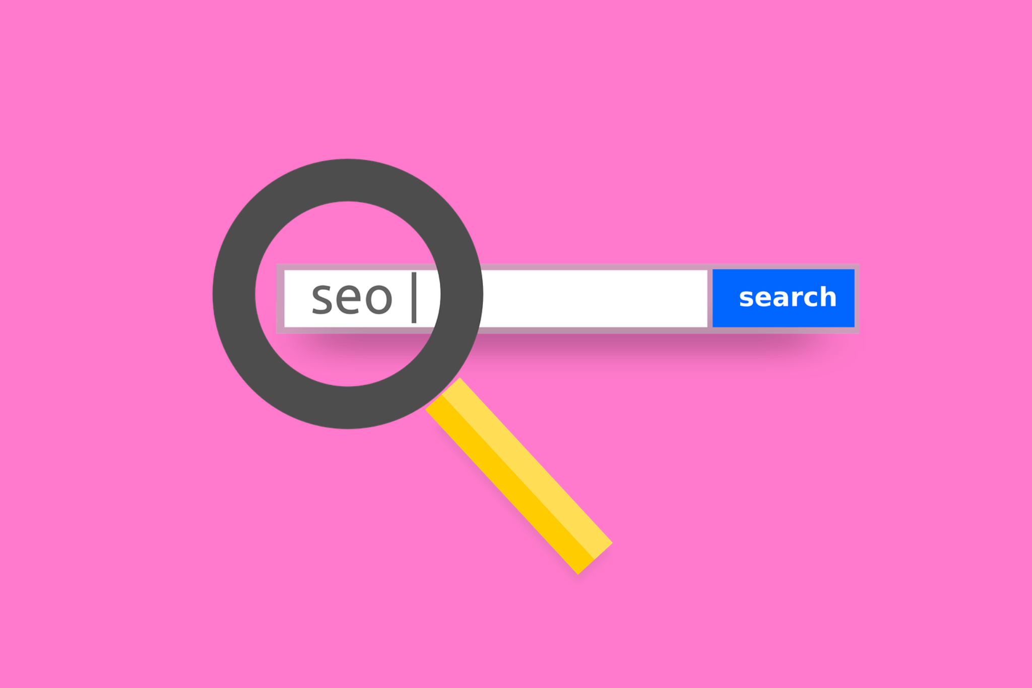 Local SEO – Beginners Guide